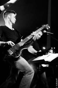 Band_Kevin